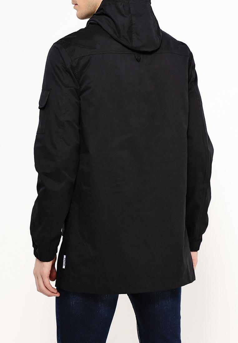 Утепленная куртка Bellfield HYLON: изображение 8