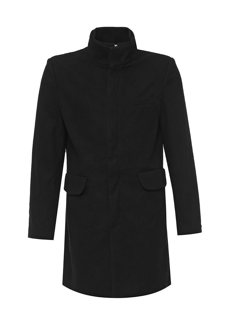 Мужские пальто Bellfield THERIO