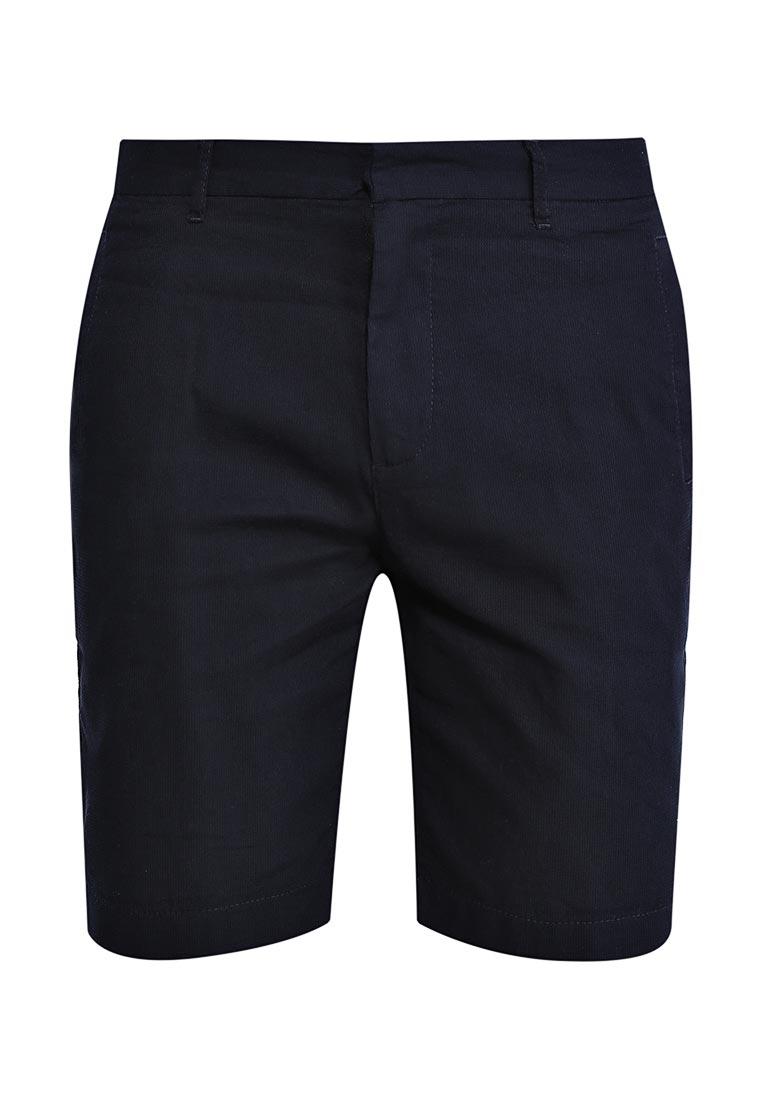Мужские повседневные шорты Bellfield B DARIO  N