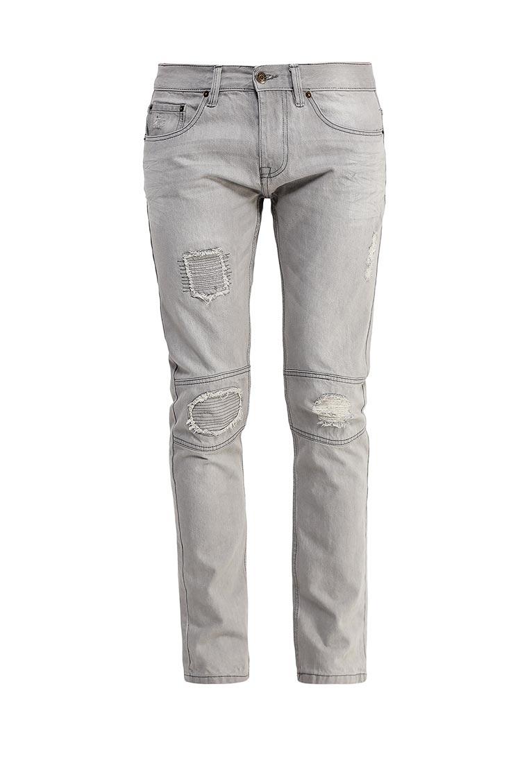 Зауженные джинсы Bellfield B FRIEDRICH