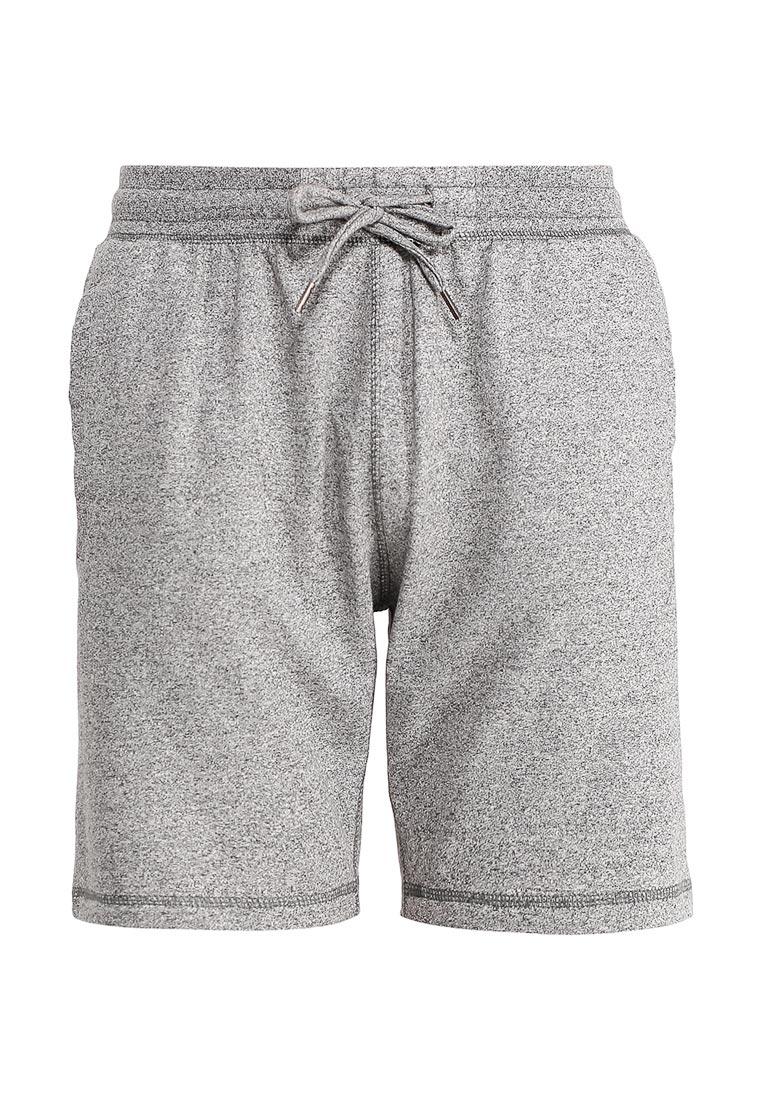 Мужские спортивные шорты Bellfield B HAYDOCK G