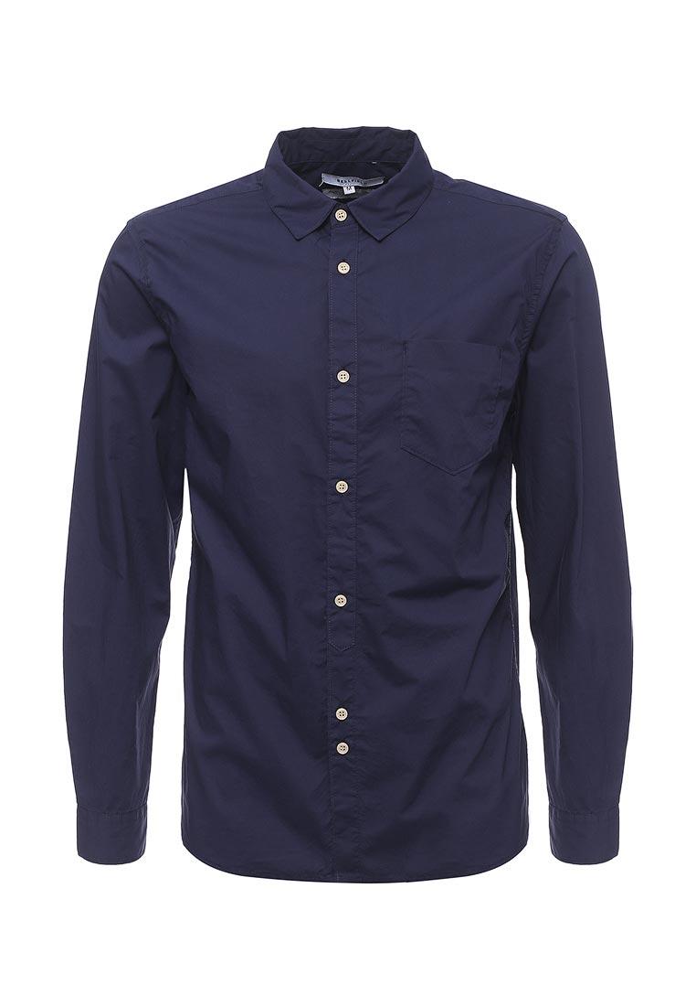 Рубашка с длинным рукавом Bellfield B LUCIAN N
