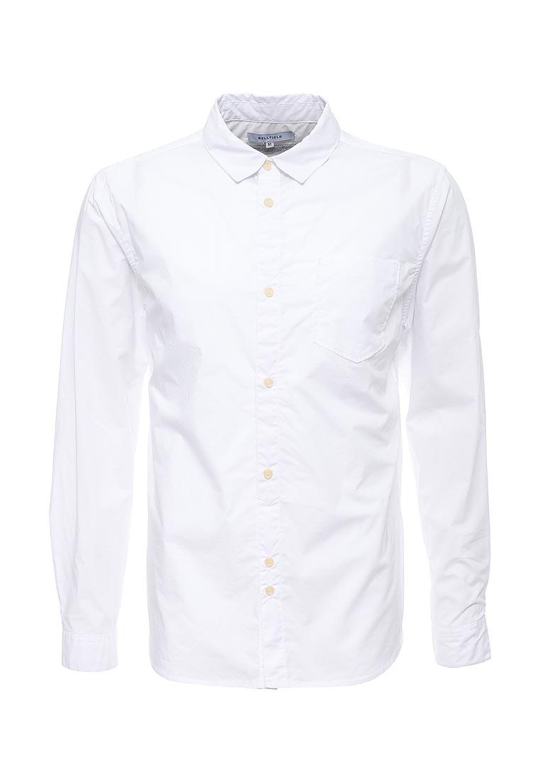 Рубашка с длинным рукавом Bellfield B LUCIAN W