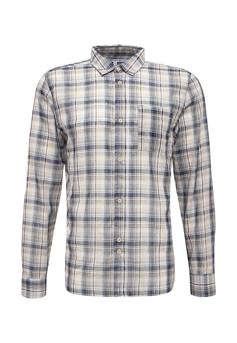 Рубашка с длинным рукавом Bellfield B MONROE