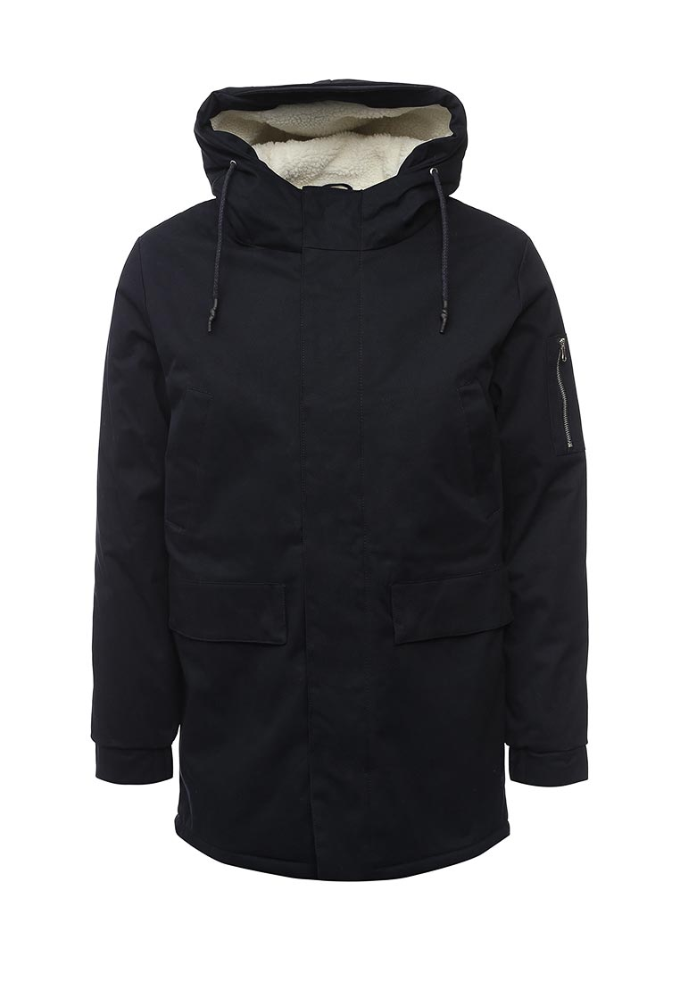 Куртка Bellfield (Белфилд) B ALLIANCE N