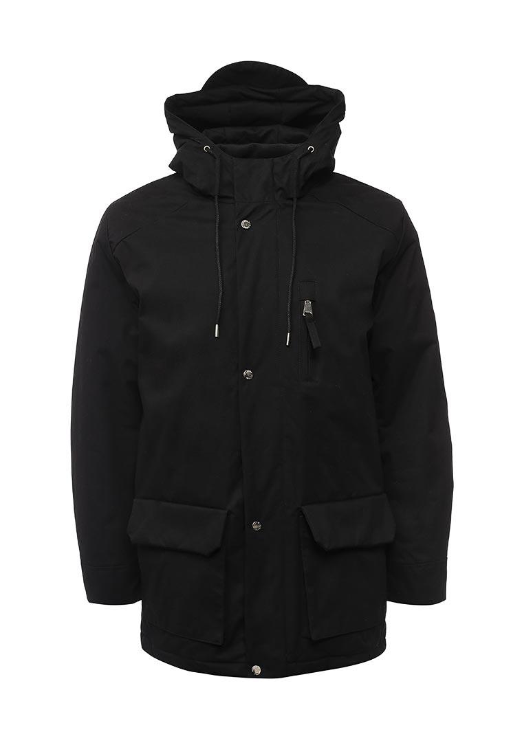 Утепленная куртка Bellfield (Белфилд) B ALVIM B