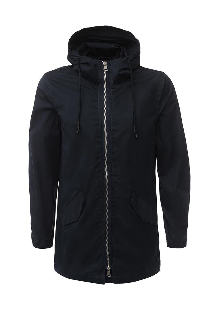 Утепленная куртка Bellfield (Белфилд) B GARBO N