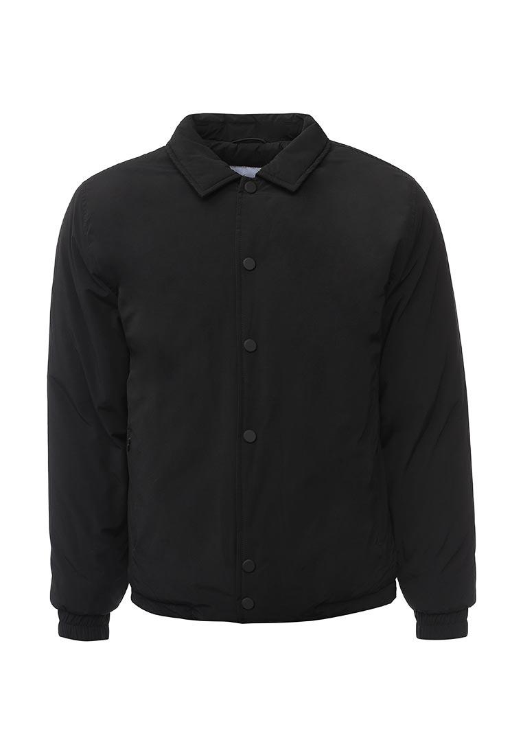 Куртка Bellfield B HONO B