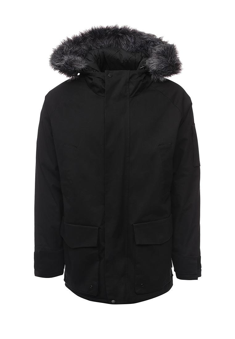 Утепленная куртка Bellfield (Белфилд) B LISEBERG B
