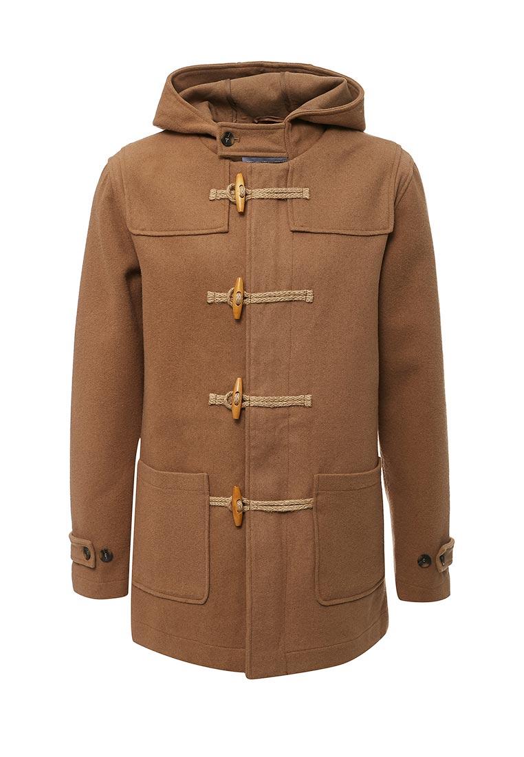 Мужские пальто Bellfield (Белфилд) B TACOMA C