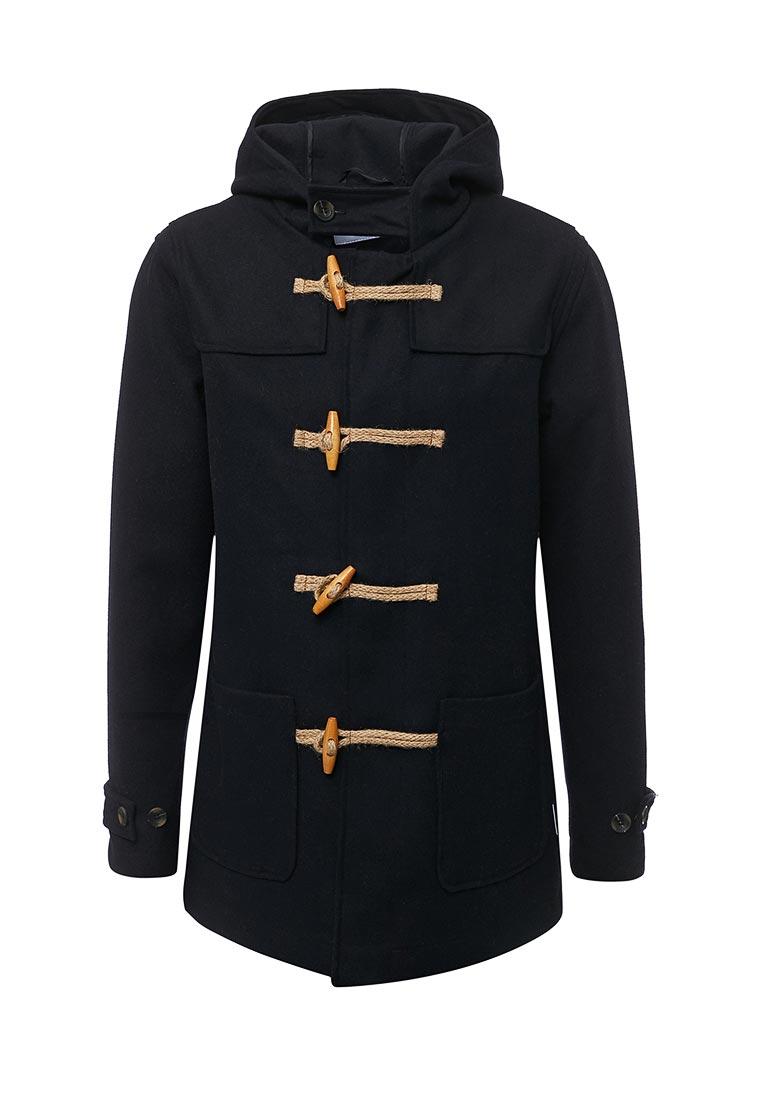 Мужские пальто Bellfield B TACOMA N