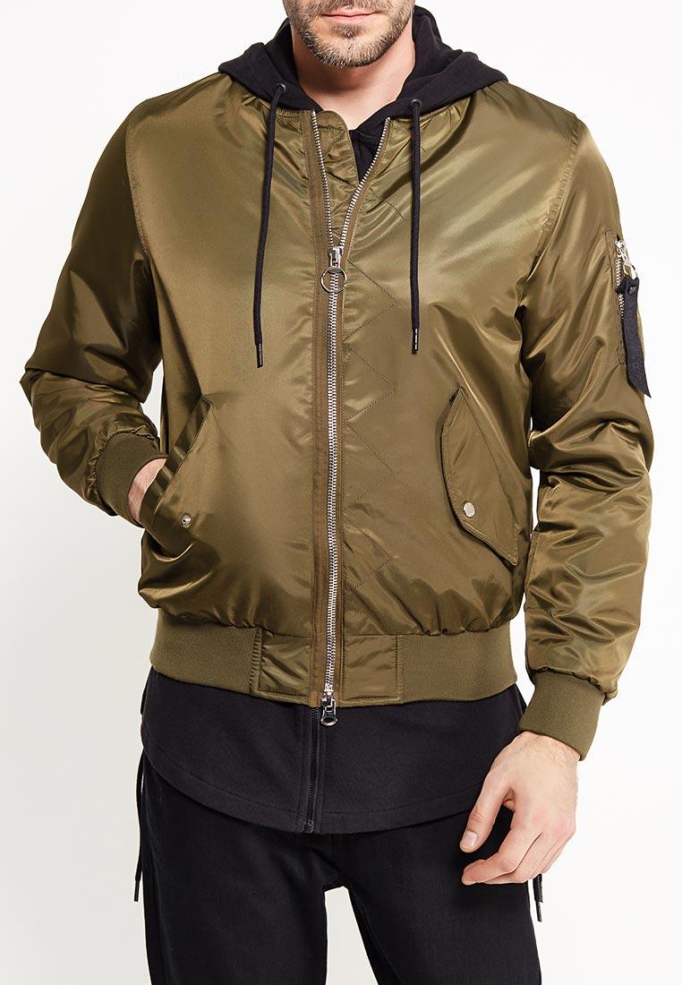 Куртка Bellfield (Белфилд) B TORP K