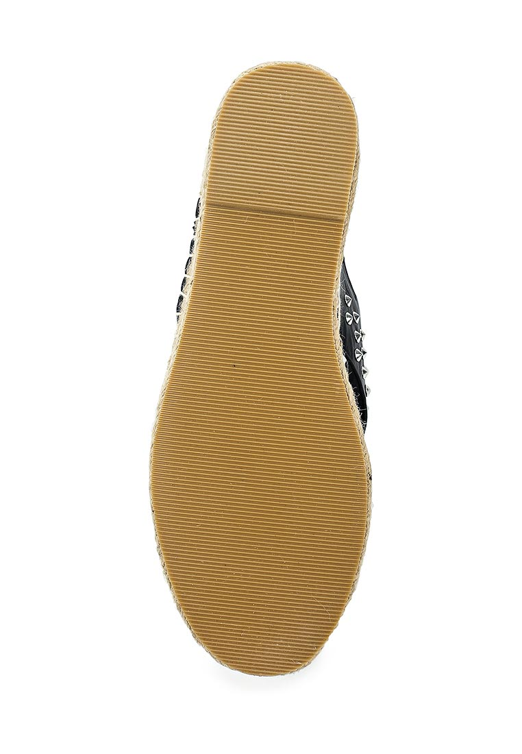 Женские сандалии Befree (Бифри) 1726033054