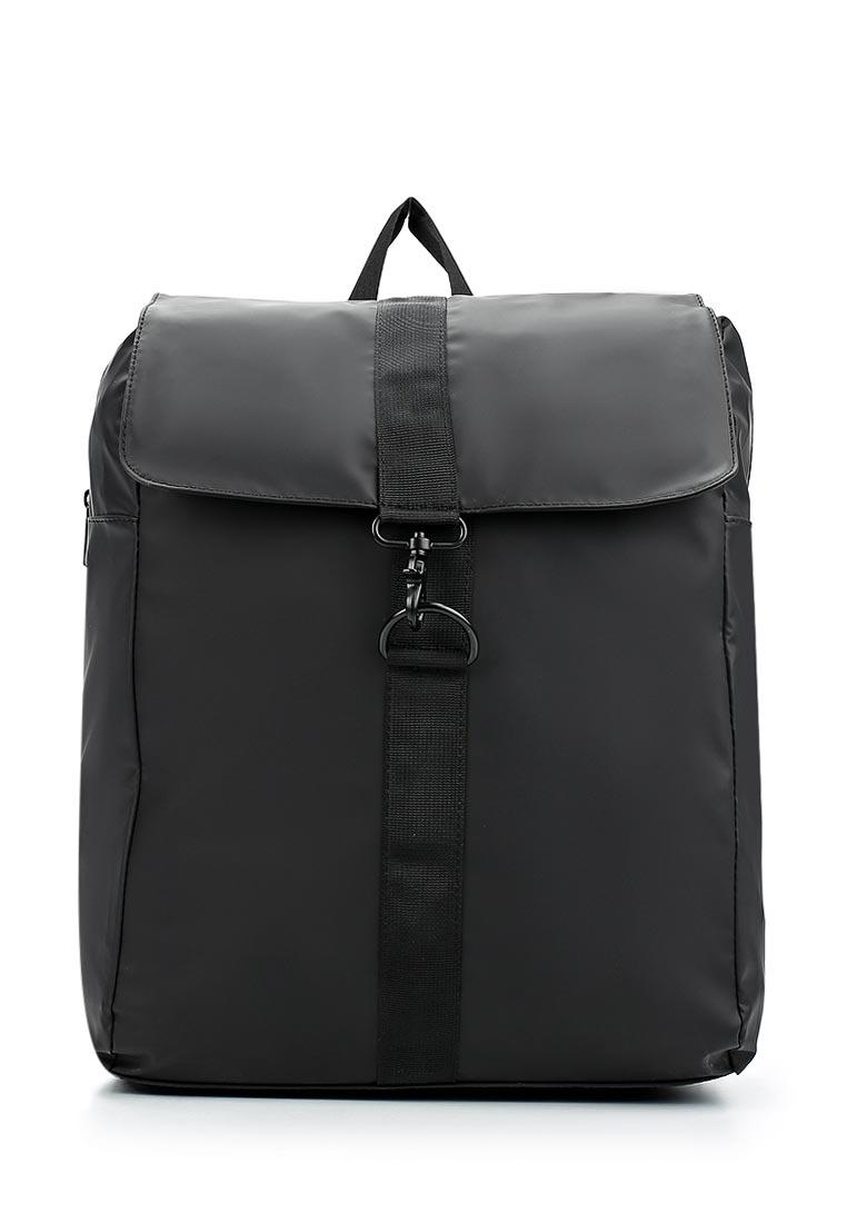 Городской рюкзак Befree (Бифри) 813020003