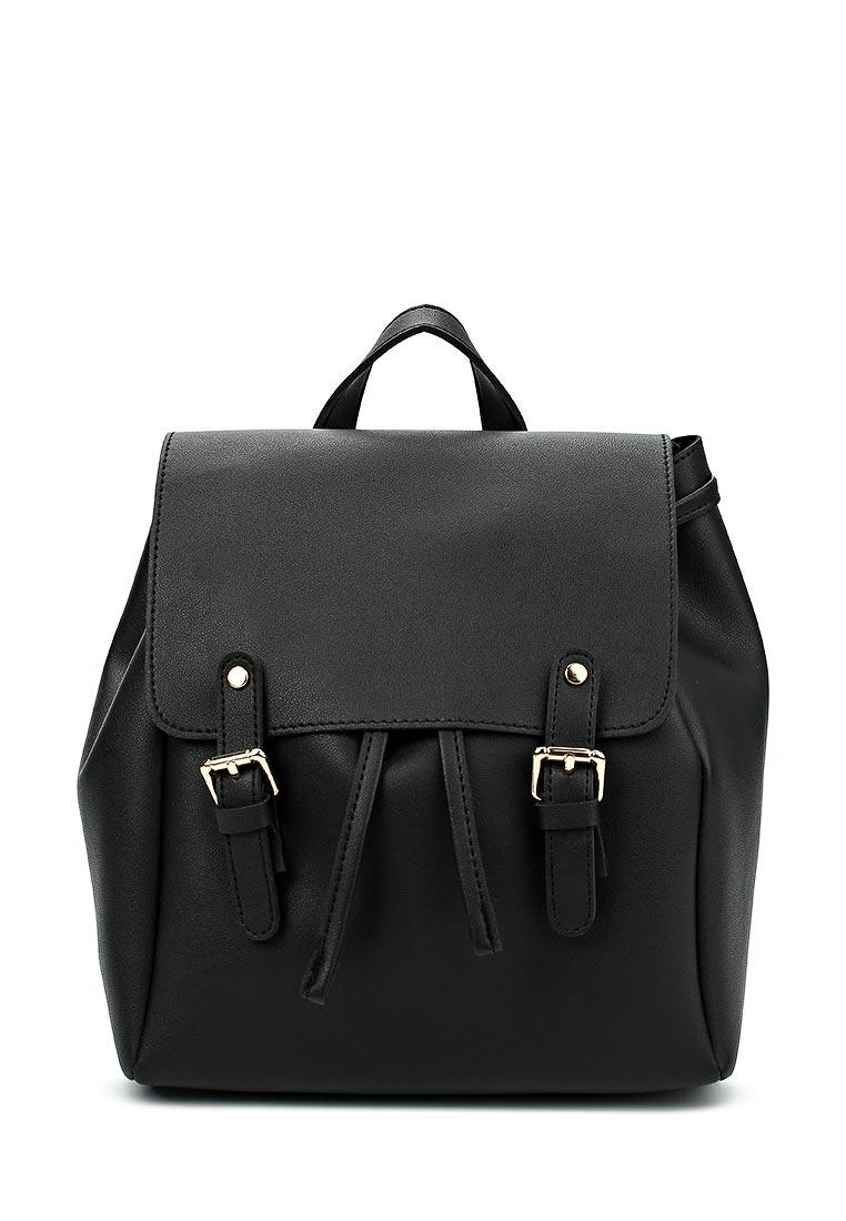 Городской рюкзак Befree (Бифри) 1816020001