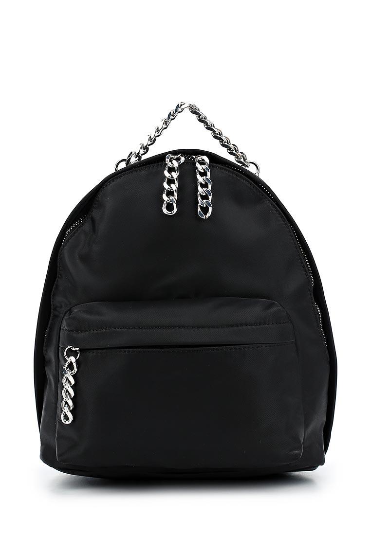 Городской рюкзак Befree (Бифри) 1816020005