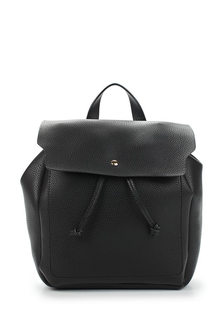 Городской рюкзак Befree (Бифри) 1816020009