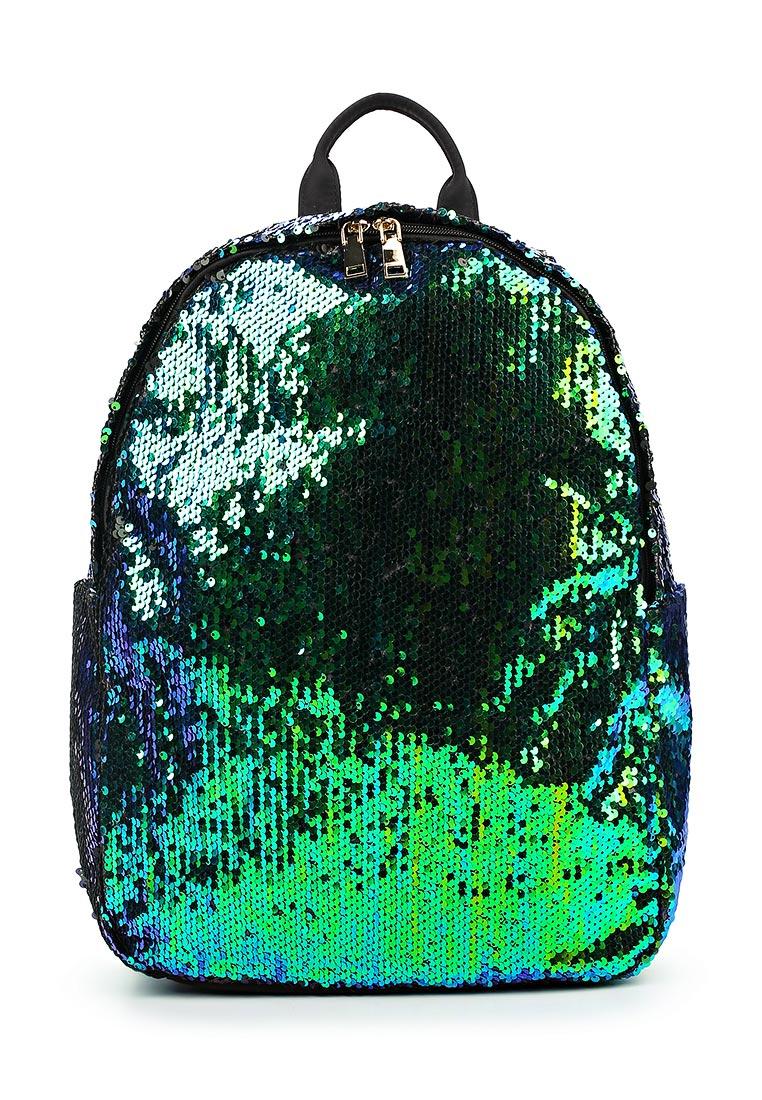 Городской рюкзак Befree (Бифри) 1816020012