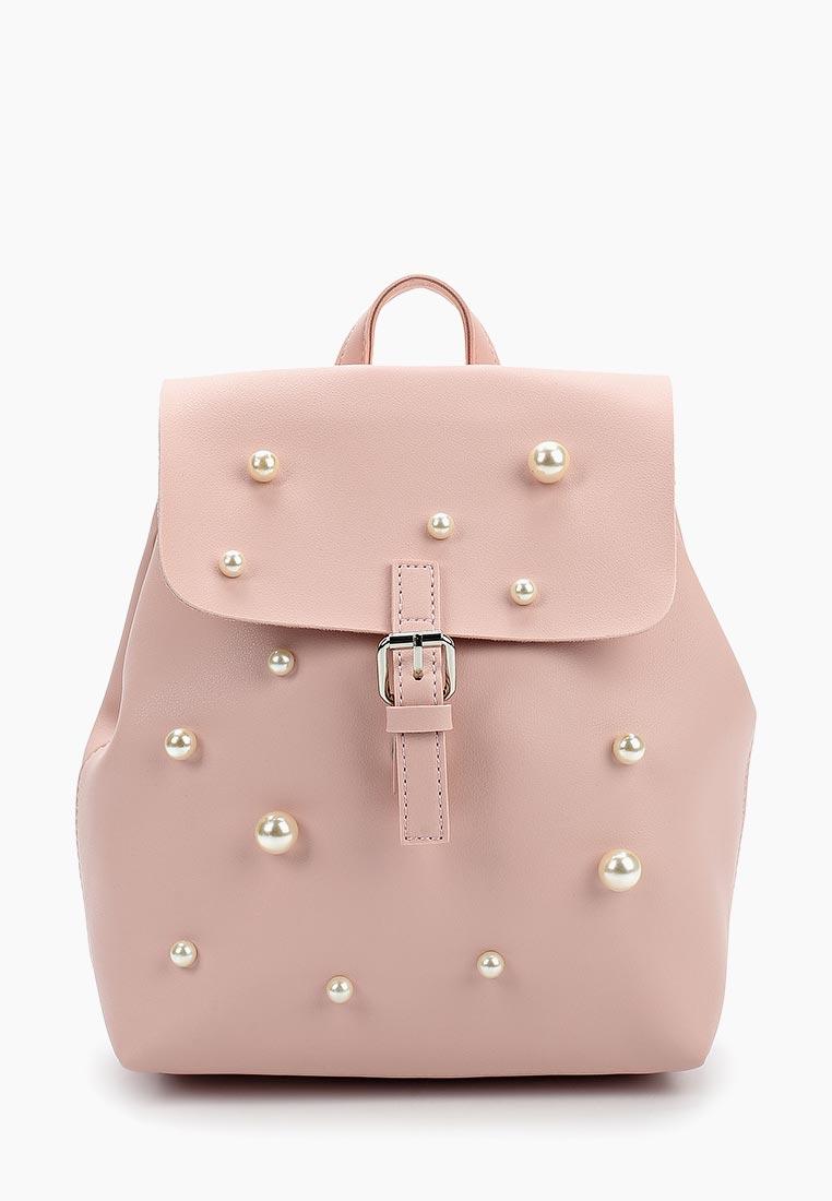 Городской рюкзак Befree (Бифри) 1816020013