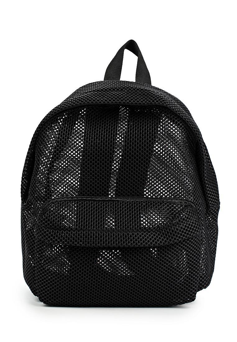 Городской рюкзак Befree (Бифри) 1636020000: изображение 1