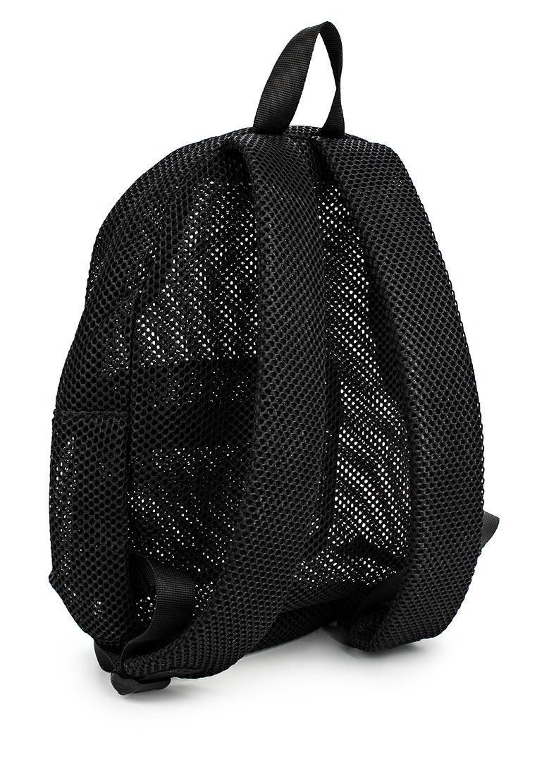 Городской рюкзак Befree (Бифри) 1636020000: изображение 2