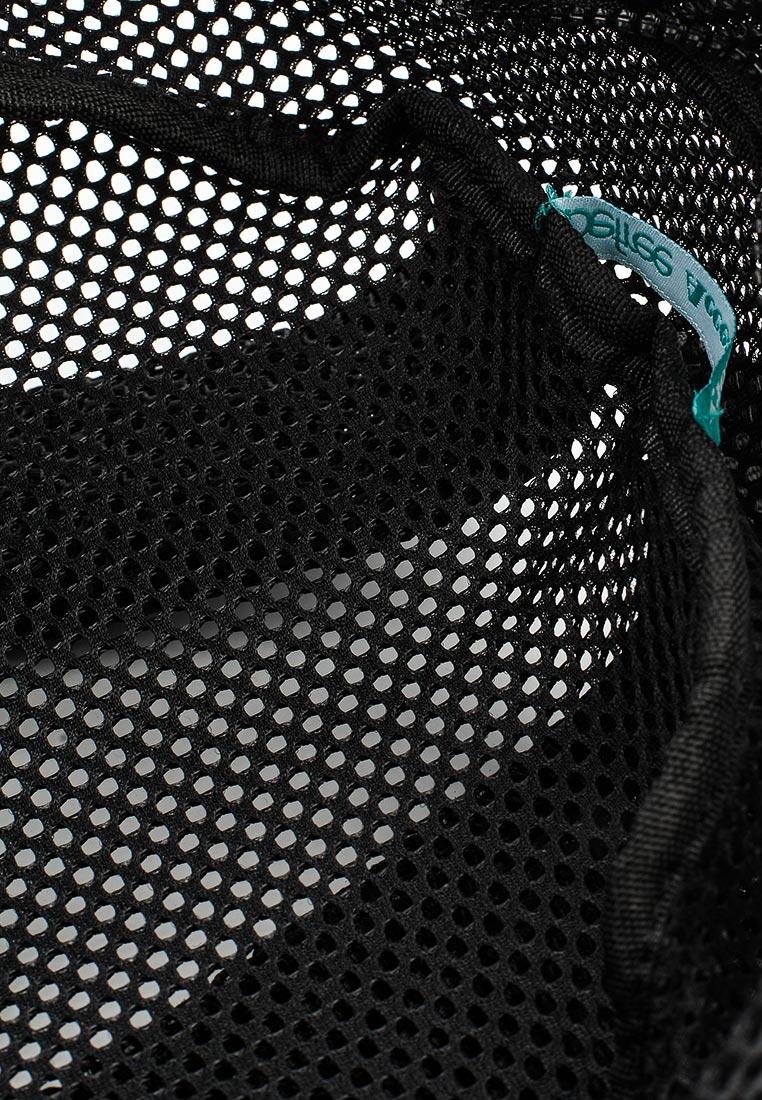 Городской рюкзак Befree (Бифри) 1636020000: изображение 3