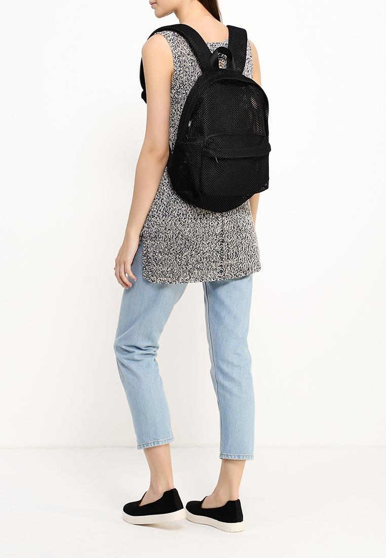 Городской рюкзак Befree (Бифри) 1636020000: изображение 4