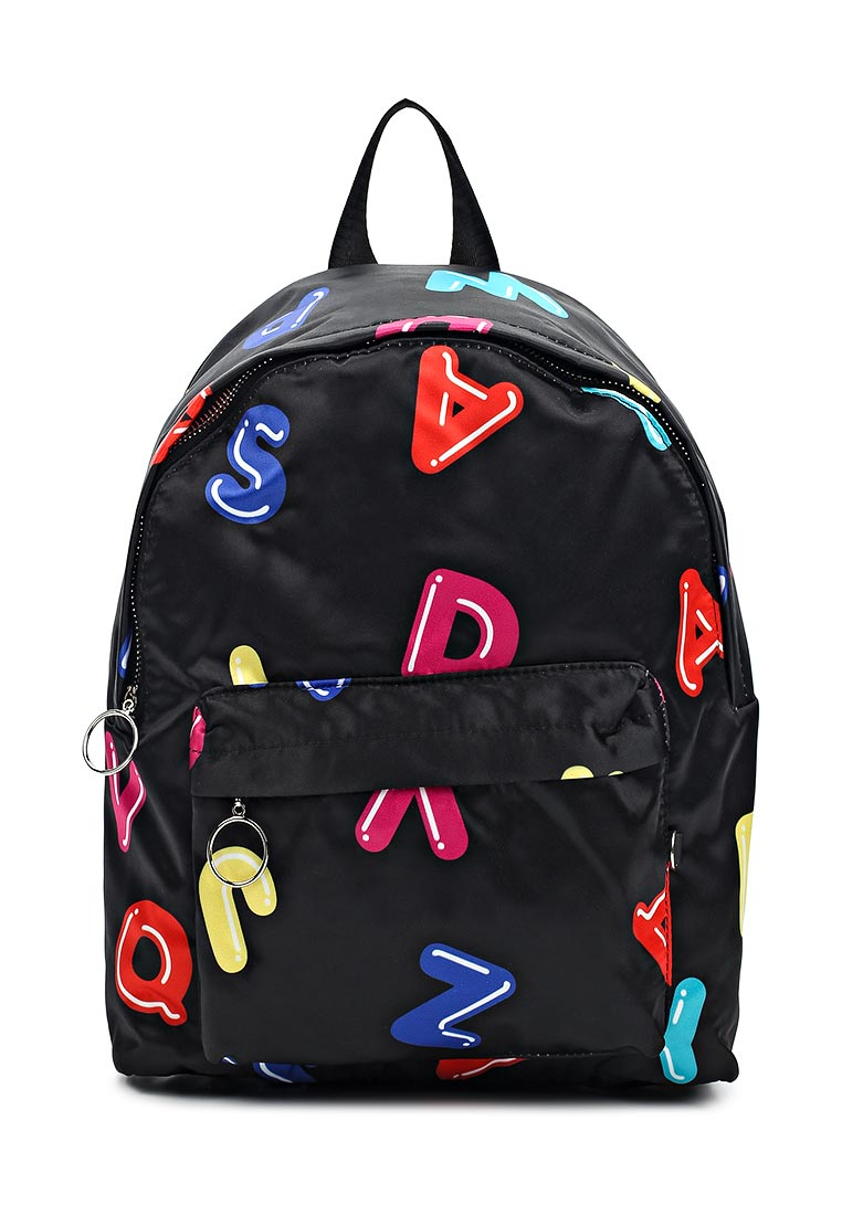 Городской рюкзак Befree (Бифри) 1736020010