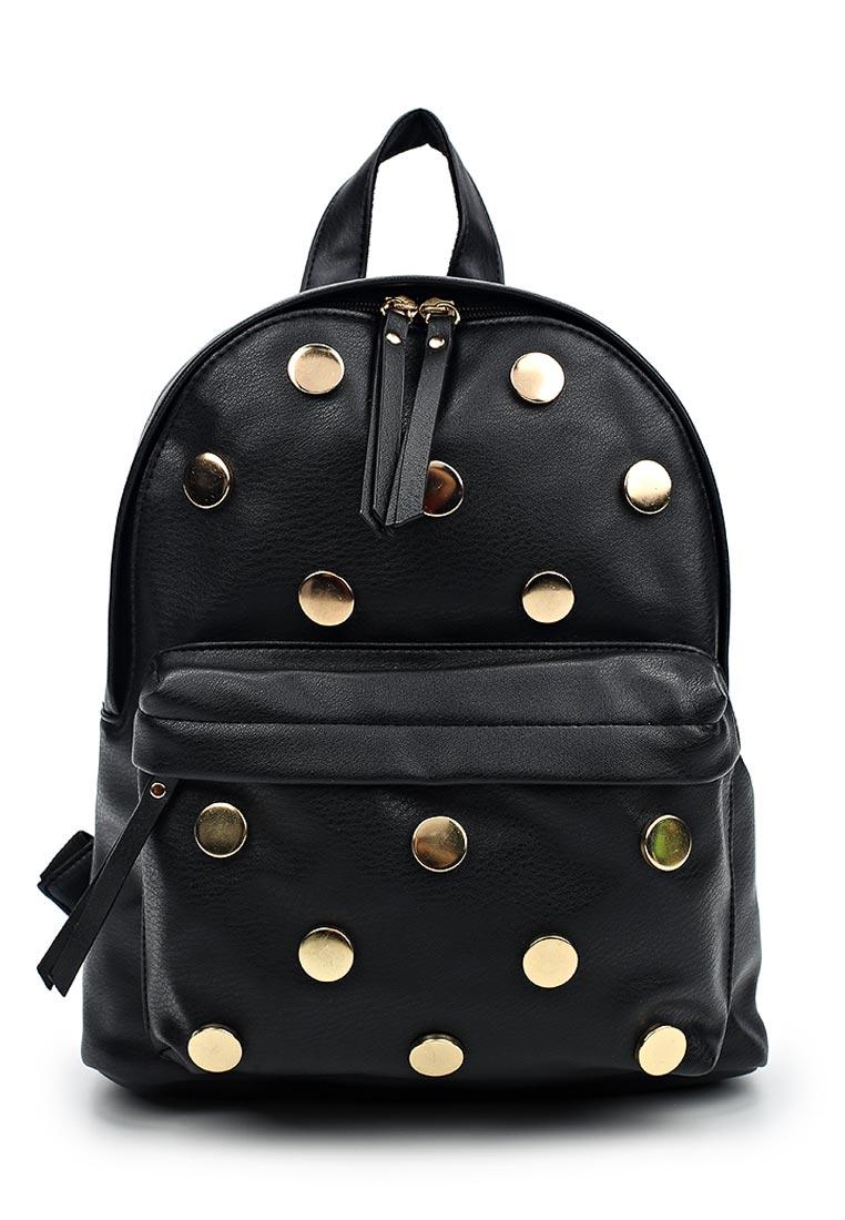 Городской рюкзак Befree (Бифри) 1736020011