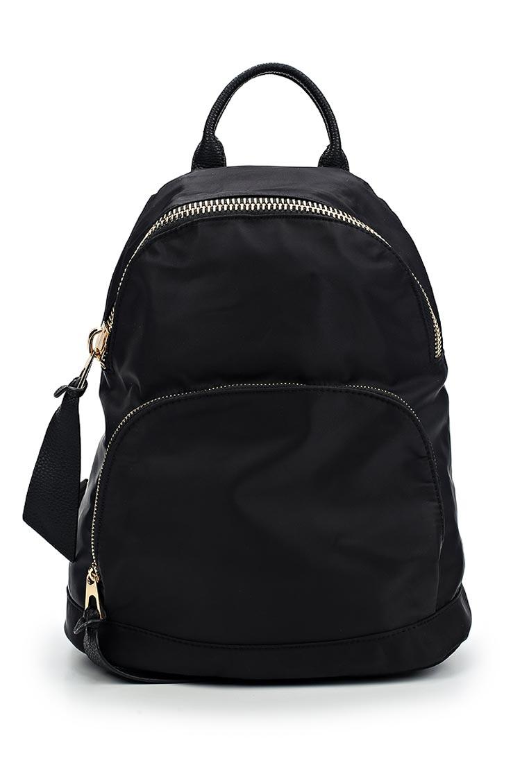Городской рюкзак Befree (Бифри) 1736020012