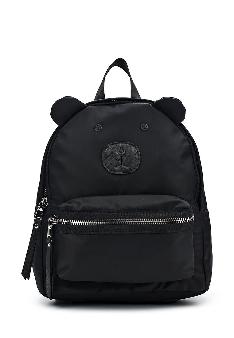 Городской рюкзак Befree (Бифри) 1736020013