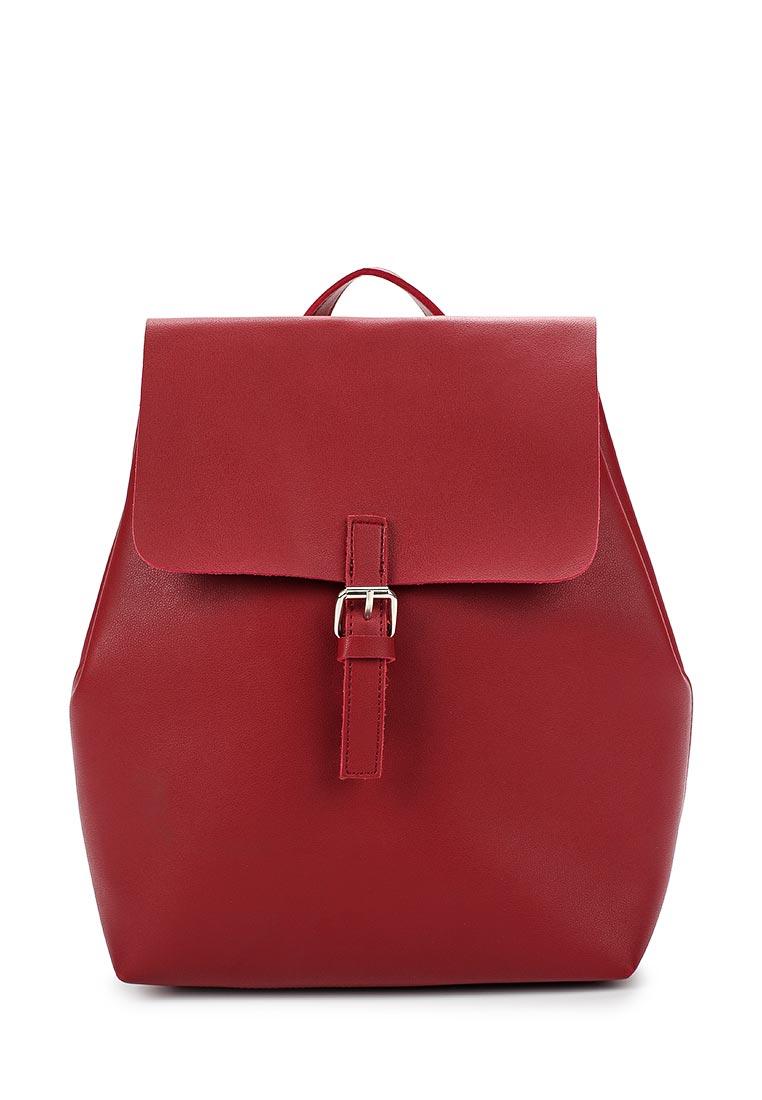 Городской рюкзак Befree (Бифри) 1736020022