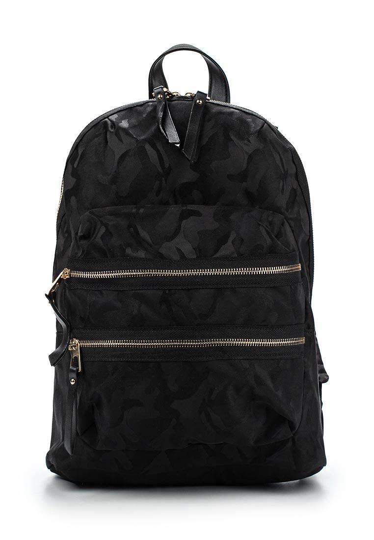 Городской рюкзак Befree (Бифри) 1736020023