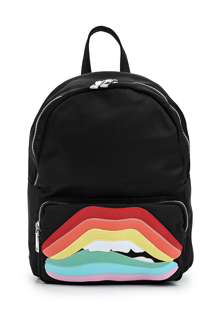 Городской рюкзак Befree (Бифри) 1736020001