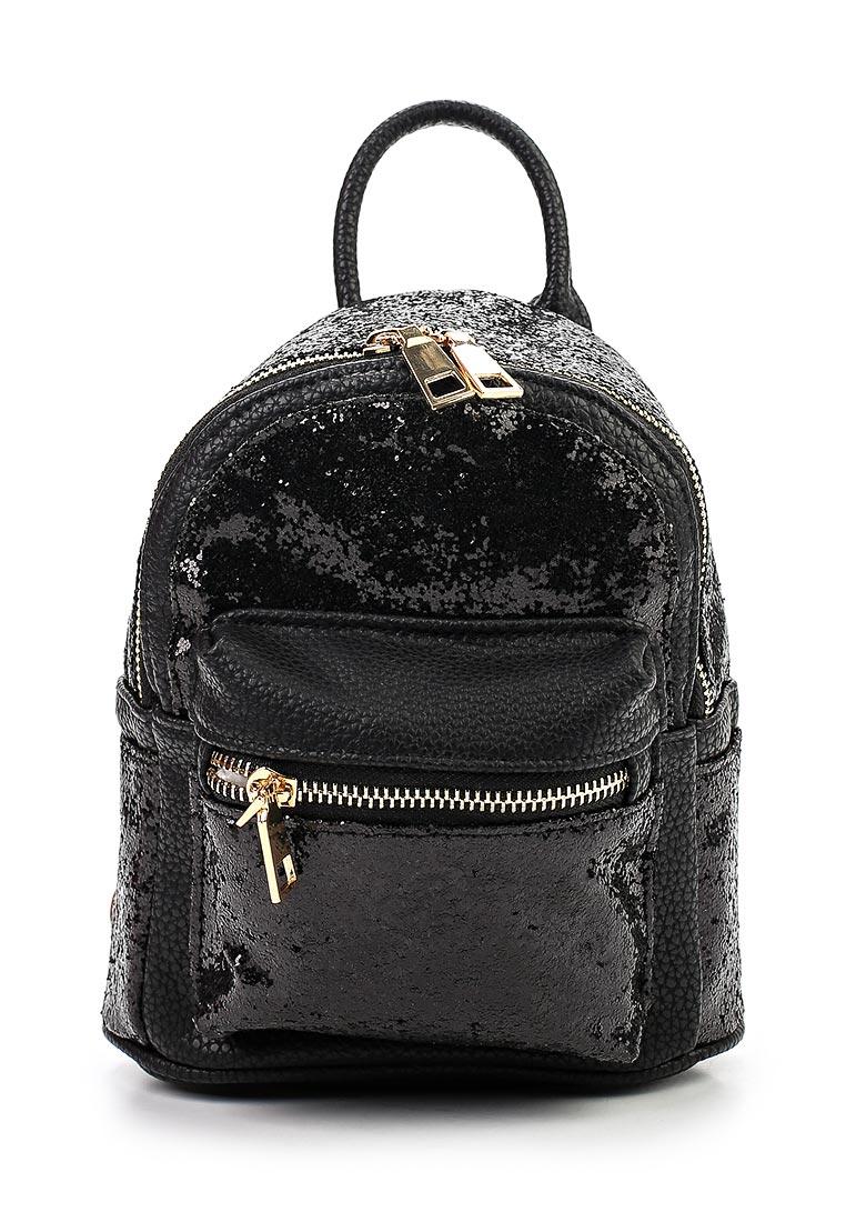 Городской рюкзак Befree (Бифри) 1736020006