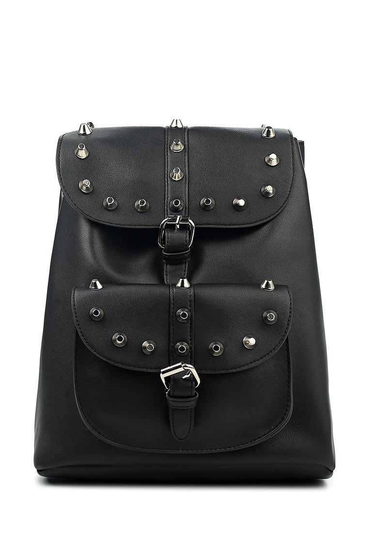 Городской рюкзак Befree (Бифри) 1736020025