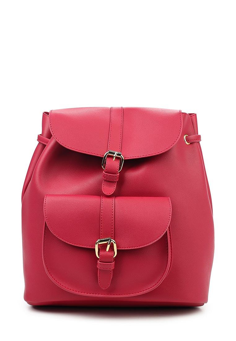 Городской рюкзак Befree (Бифри) 1736020027
