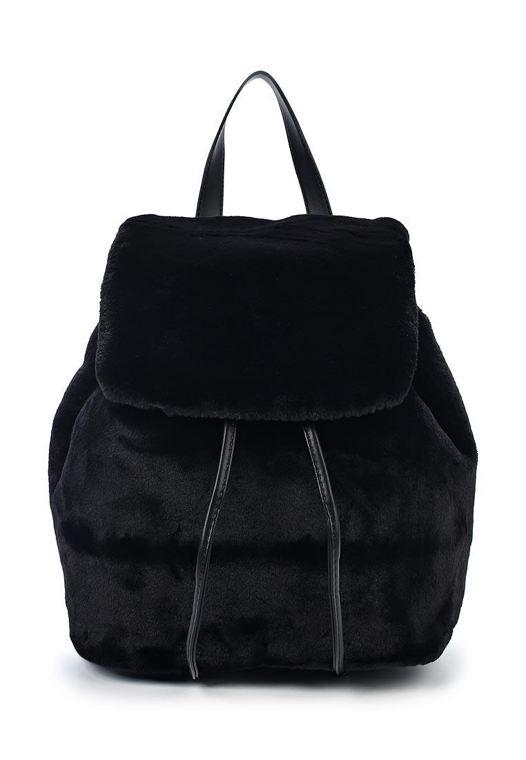 Городской рюкзак Befree (Бифри) 1746020001