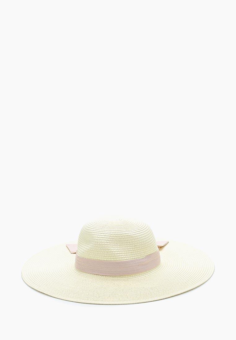 Шляпа Befree (Бифри) 1826018004