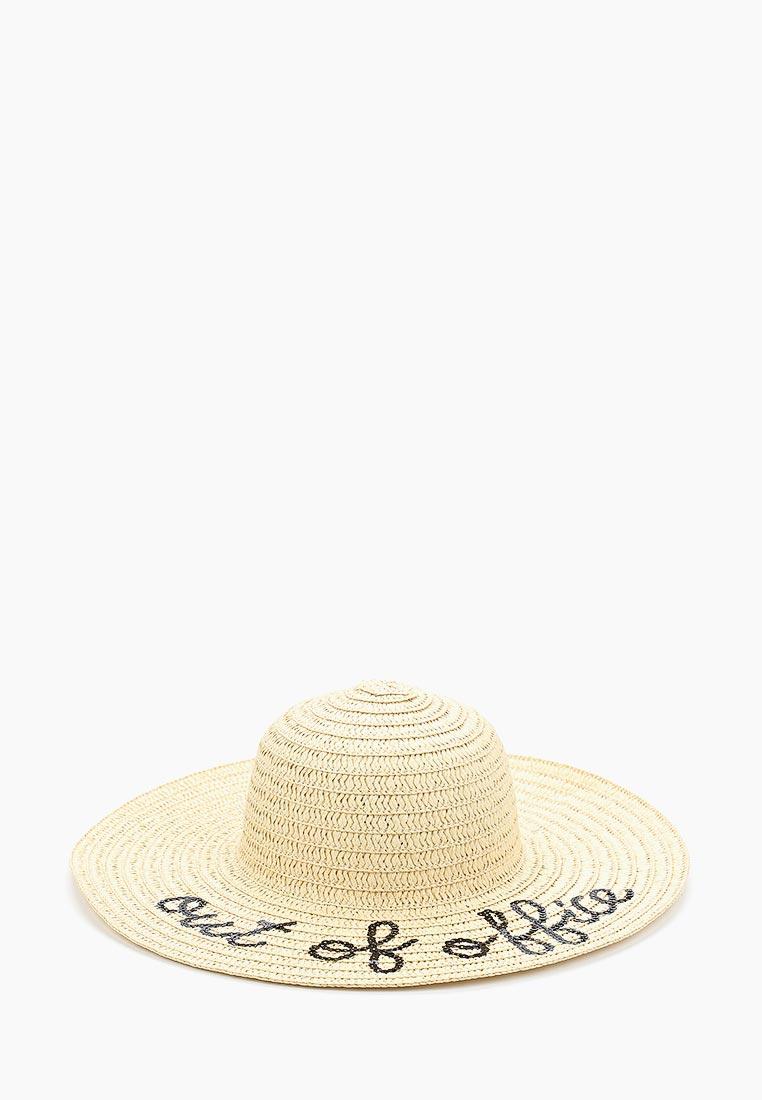 Шляпа Befree (Бифри) 1826018005
