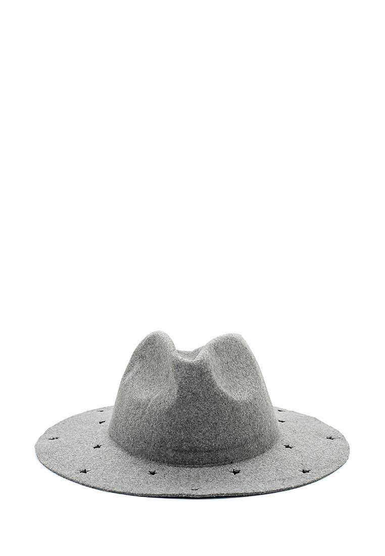 Шляпа Befree (Бифри) 1736018009