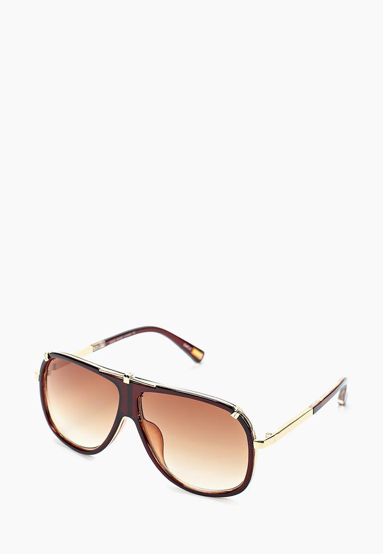 Мужские солнцезащитные очки Befree (Бифри) 823036001