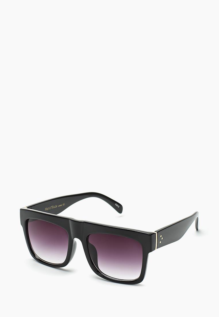 Мужские солнцезащитные очки Befree (Бифри) 823036002