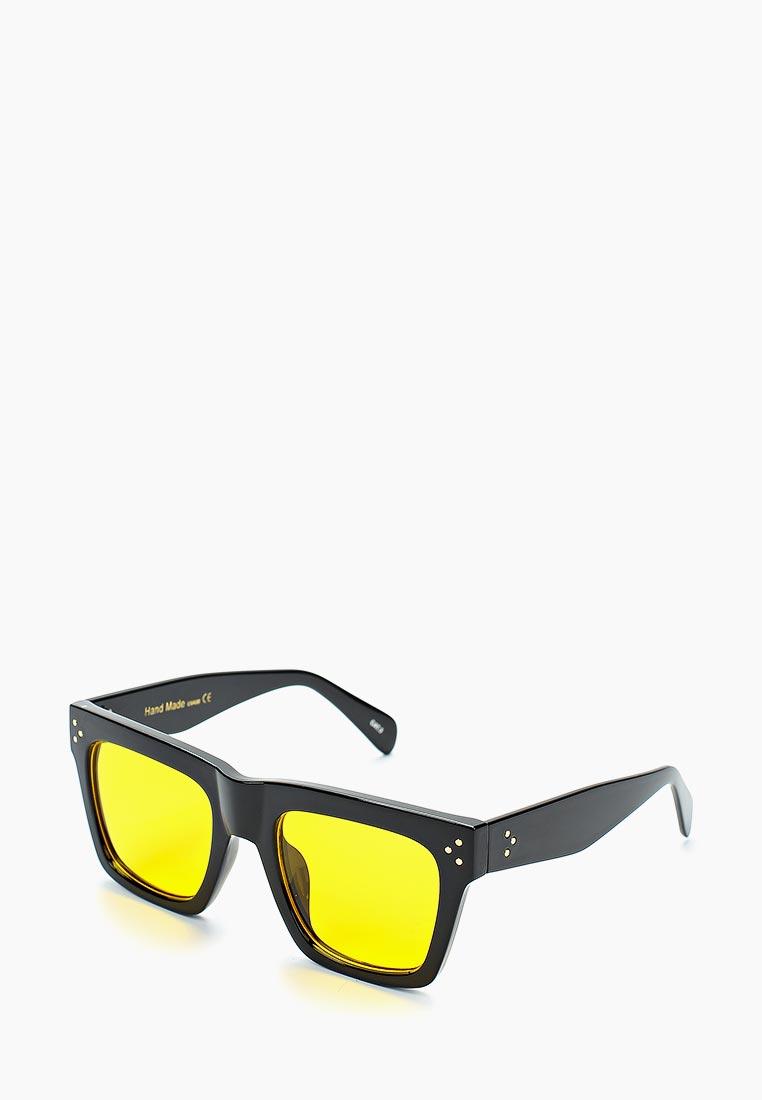 Мужские солнцезащитные очки Befree (Бифри) 823036004