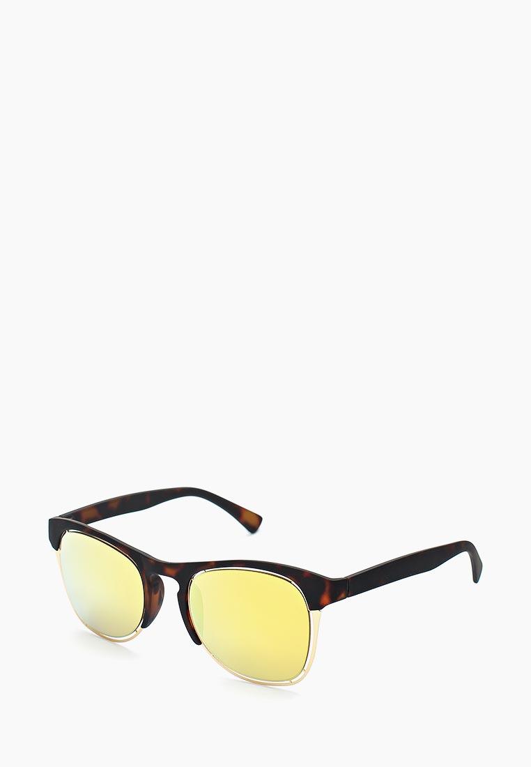 Мужские солнцезащитные очки Befree (Бифри) 823036006
