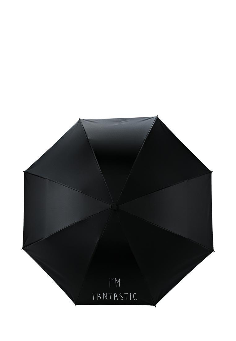 Зонт Befree (Бифри) 1816014001