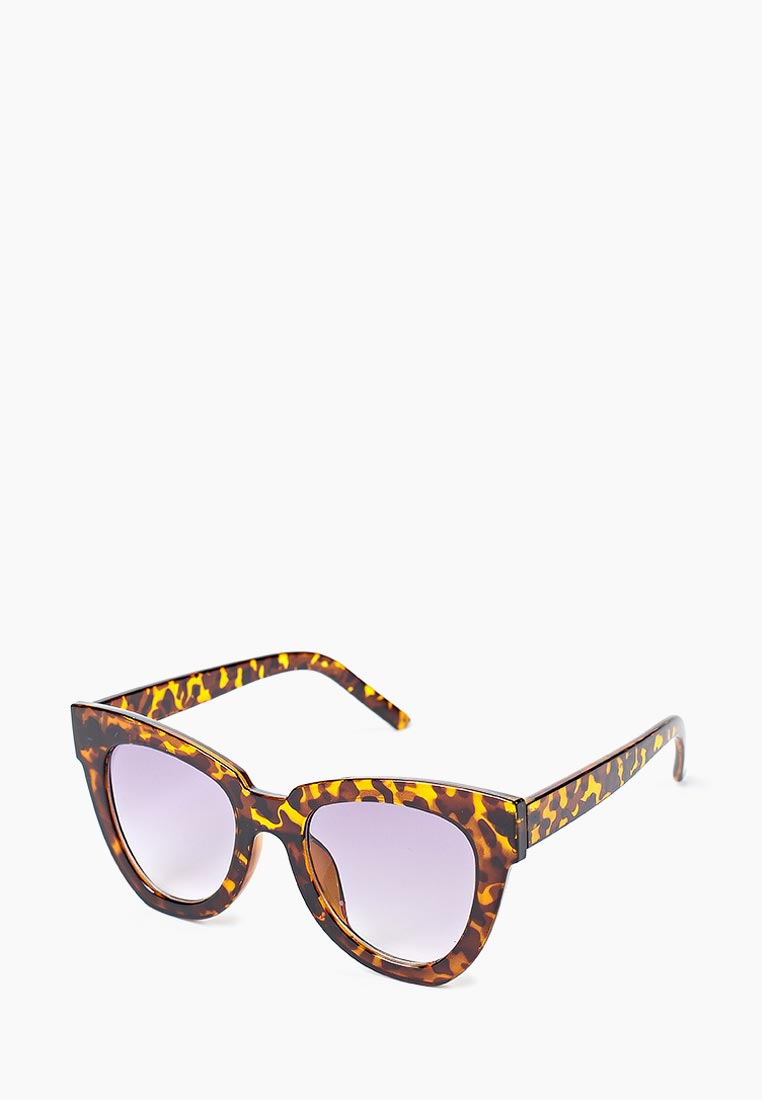 Женские солнцезащитные очки Befree (Бифри) 1826036000
