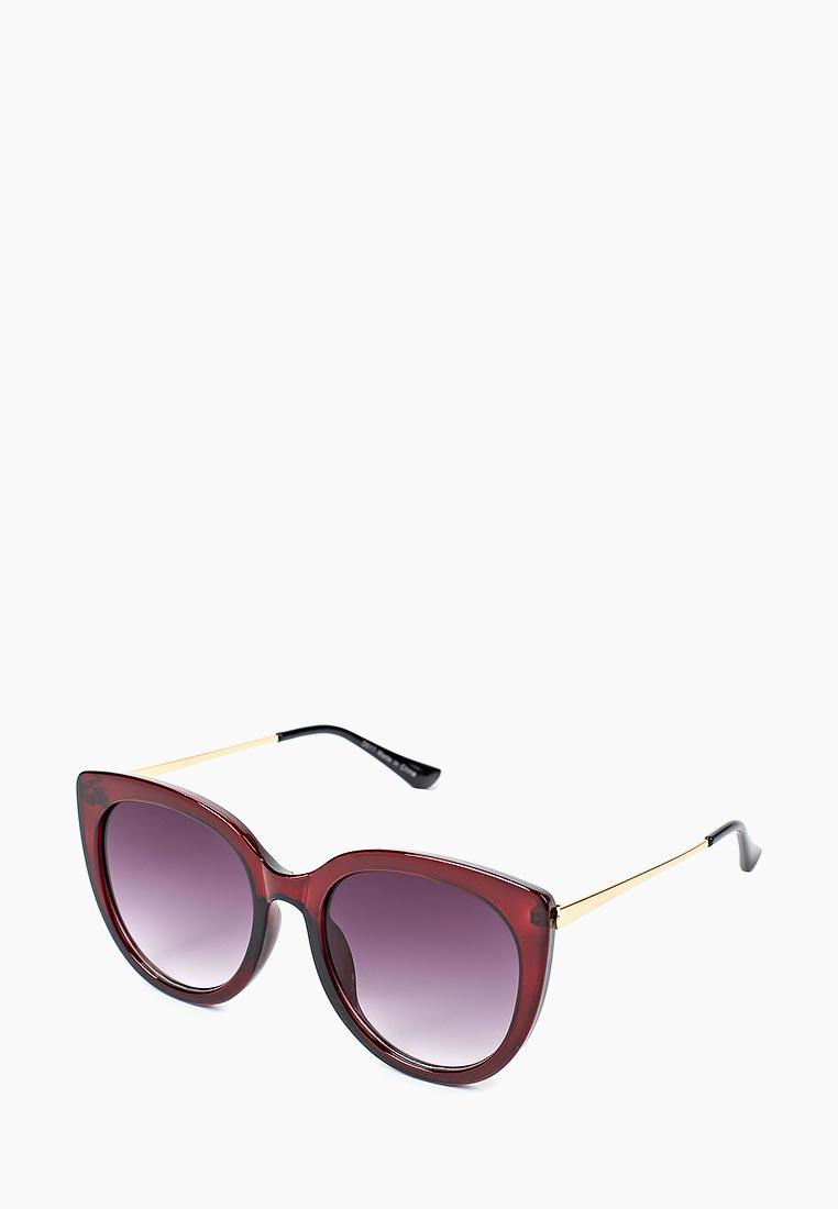 Женские солнцезащитные очки Befree (Бифри) 1826036001