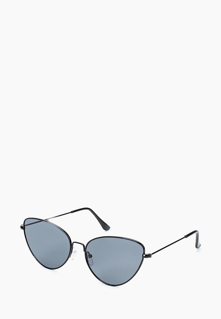 Женские солнцезащитные очки Befree (Бифри) 1826036006