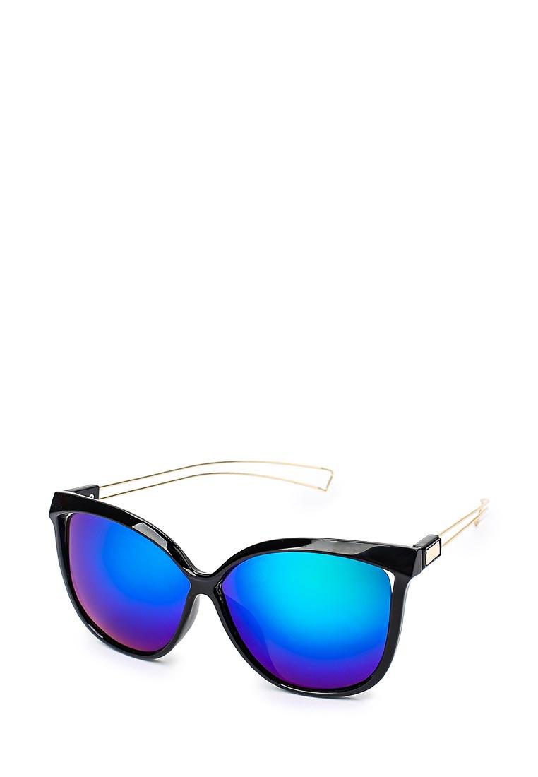 Женские солнцезащитные очки Befree (Бифри) 1726036001
